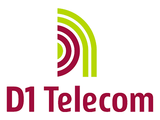 D1 Telecom